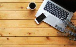 アフィリエイトblog文字数は重要な事なのか?それよりもっと重要あると思います!