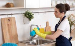稼げるお宝キーワード「台所掃除」15個 全公開